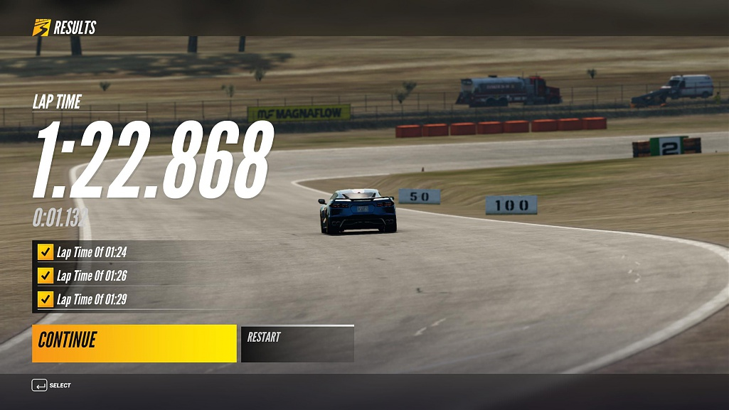Click image for larger version.  Name:pCARS3 2020-08-30 21-14-44-54.jpg Views:4 Size:138.6 KB ID:281276