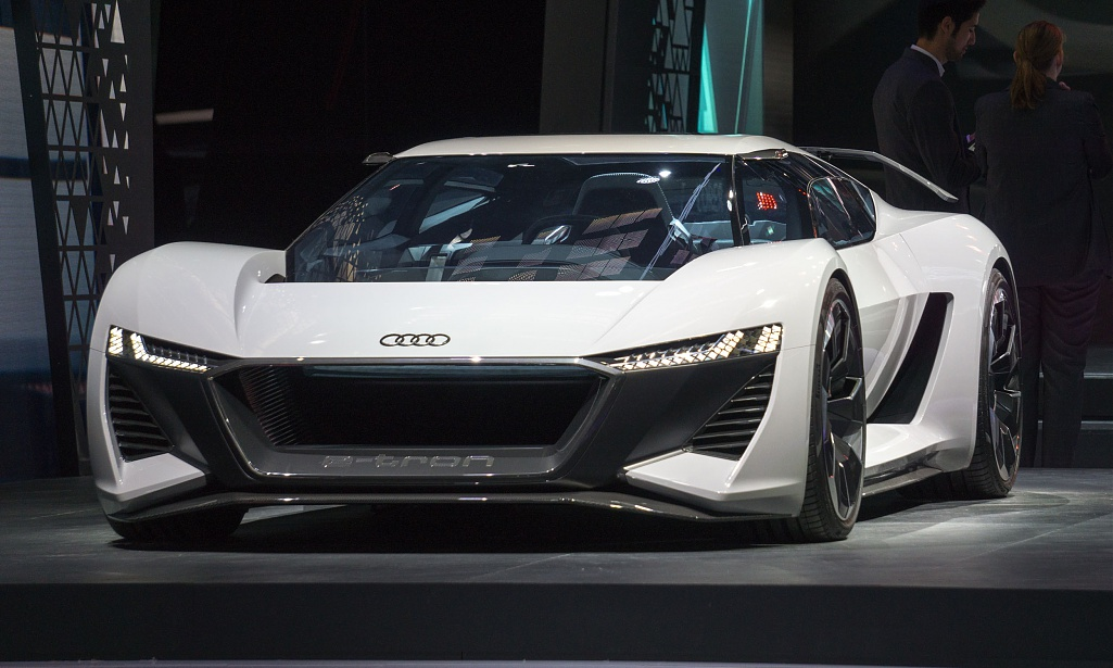 Click image for larger version.  Name:Audi-AI-RACE5.jpg Views:0 Size:166.6 KB ID:284374