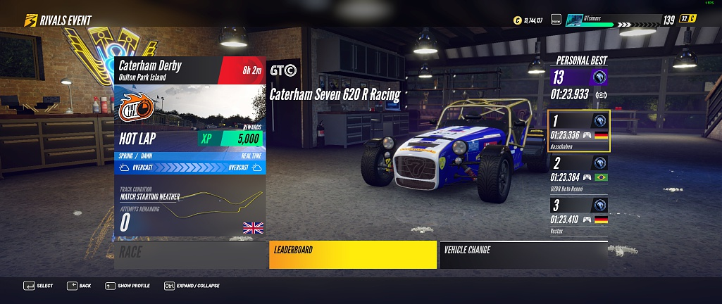 Click image for larger version.  Name:Project CARS 3 Screenshot 2021.04.29 - 18.57.01.60.jpg Views:0 Size:105.0 KB ID:284378
