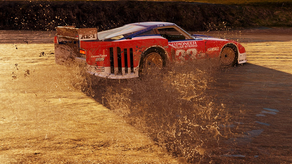 Click image for larger version.  Name:pCARS2 2020-02-18 04-12-17-76.jpg Views:0 Size:247.9 KB ID:278269