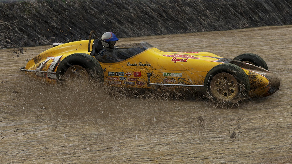 Click image for larger version.  Name:pCARS2 2020-02-19 05-27-54-01.jpg Views:0 Size:247.4 KB ID:278283