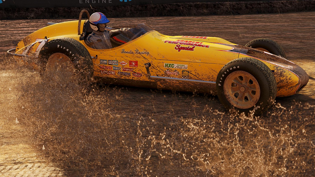 Click image for larger version.  Name:pCARS2 2020-02-19 05-35-57-58.jpg Views:0 Size:249.9 KB ID:278284