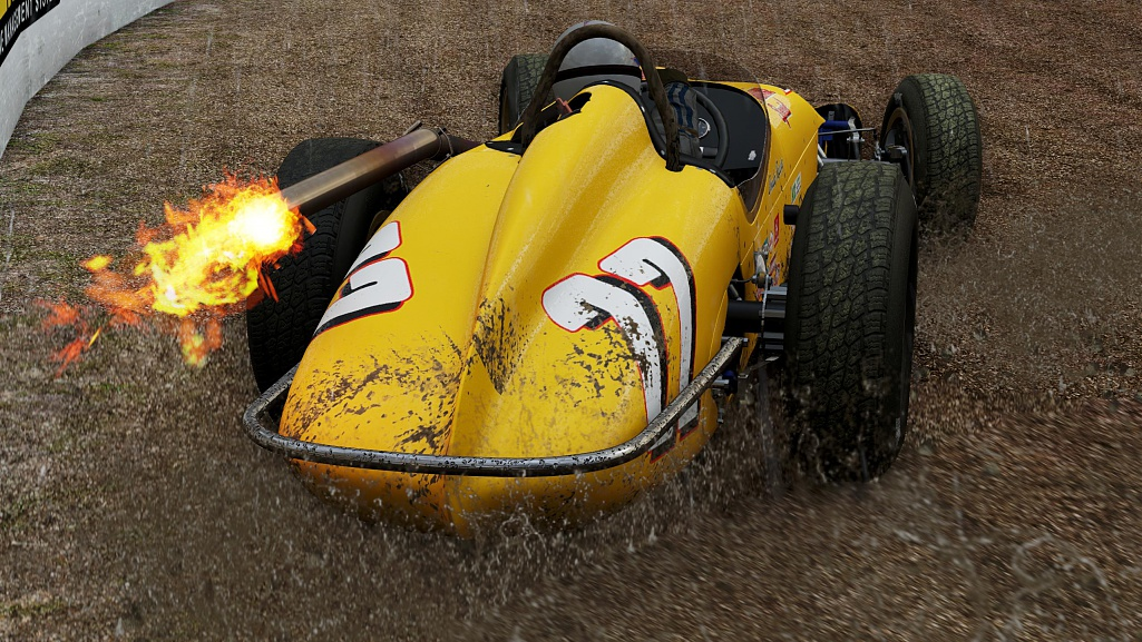 Click image for larger version.  Name:pCARS2 2020-02-19 05-44-14-40.jpg Views:0 Size:248.4 KB ID:278286