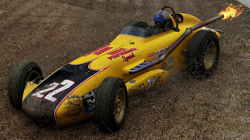 Click image for larger version.  Name:pCARS2 2020-02-19 05-46-21-43.jpg Views:0 Size:249.0 KB ID:278287