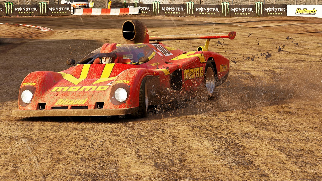 Click image for larger version.  Name:pCARS2 2020-02-21 04-31-17-76.jpg Views:0 Size:252.9 KB ID:278301
