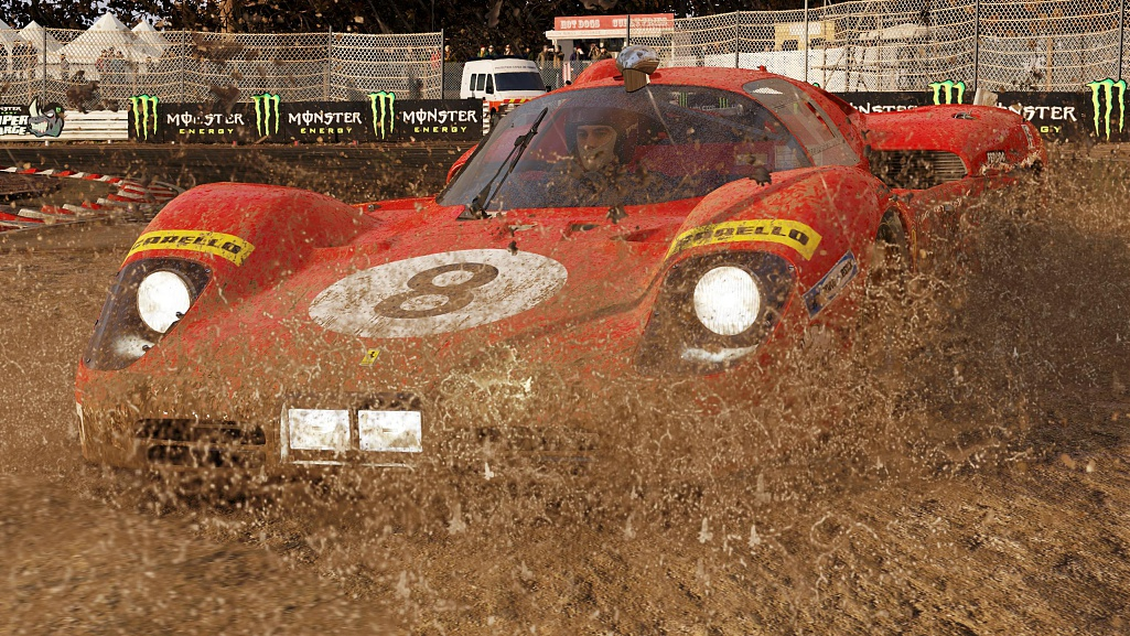 Click image for larger version.  Name:pCARS2 2020-02-22 03-44-01-42.jpg Views:0 Size:253.7 KB ID:278314