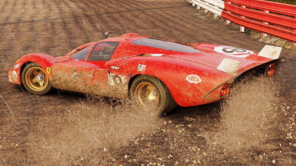 Click image for larger version.  Name:pCARS2 2020-02-22 03-52-45-70.jpg Views:0 Size:249.9 KB ID:278315