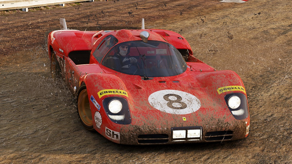 Click image for larger version.  Name:pCARS2 2020-02-23 04-21-34-11.jpg Views:0 Size:248.4 KB ID:278318