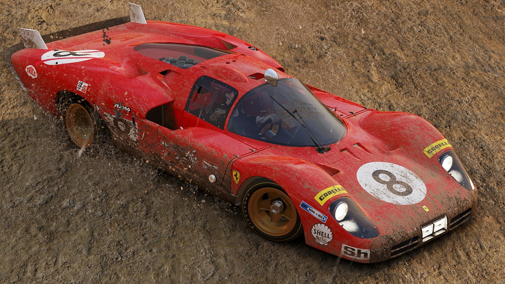 Click image for larger version.  Name:pCARS2 2020-02-23 04-31-27-41.jpg Views:0 Size:249.0 KB ID:278319