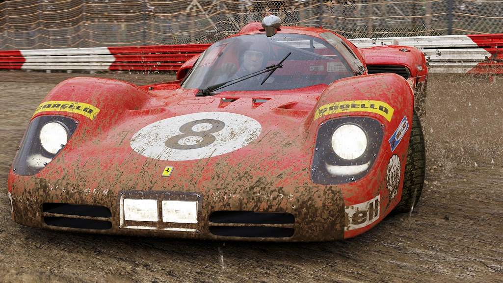 Click image for larger version.  Name:pCARS2 2020-02-23 04-37-21-62.jpg Views:0 Size:251.4 KB ID:278321