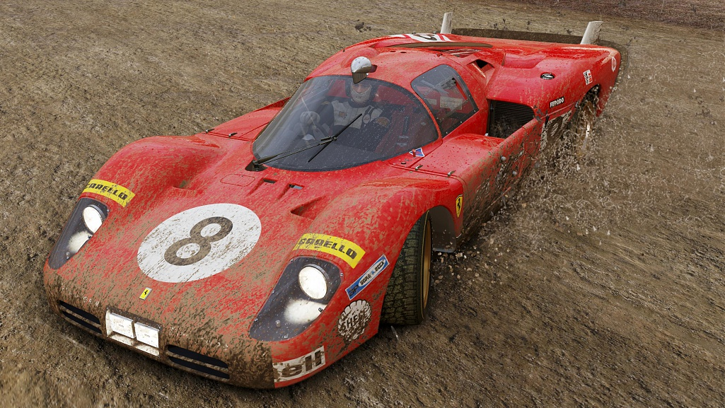 Click image for larger version.  Name:pCARS2 2020-02-23 09-28-55-17.jpg Views:0 Size:249.6 KB ID:278322