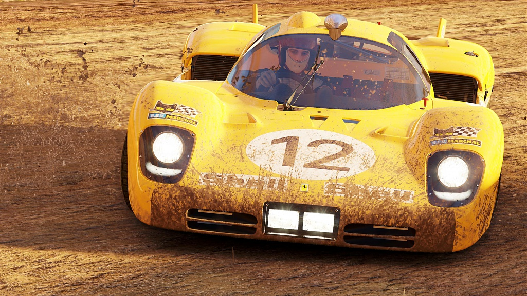Click image for larger version.  Name:pCARS2 2020-02-23 09-48-44-32.jpg Views:0 Size:251.4 KB ID:278324