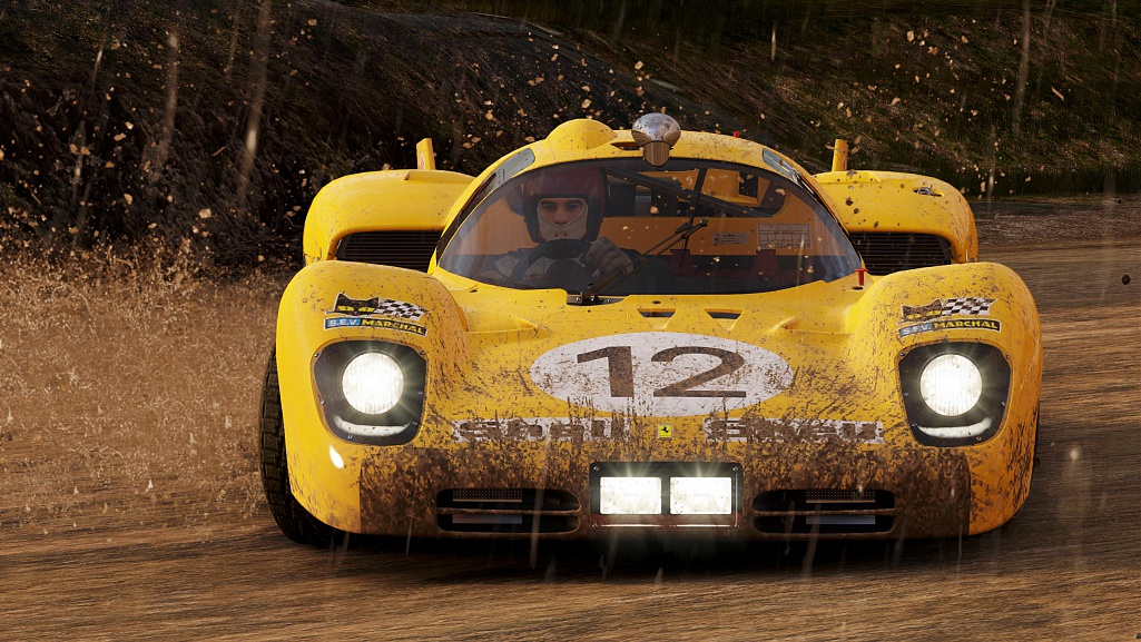 Click image for larger version.  Name:pCARS2 2020-02-23 09-51-11-84.jpg Views:0 Size:248.6 KB ID:278325