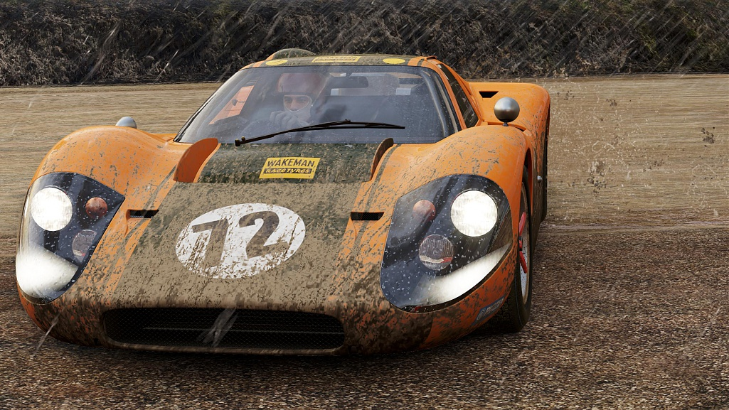Click image for larger version.  Name:pCARS2 2020-02-23 10-34-45-69.jpg Views:0 Size:248.9 KB ID:278344