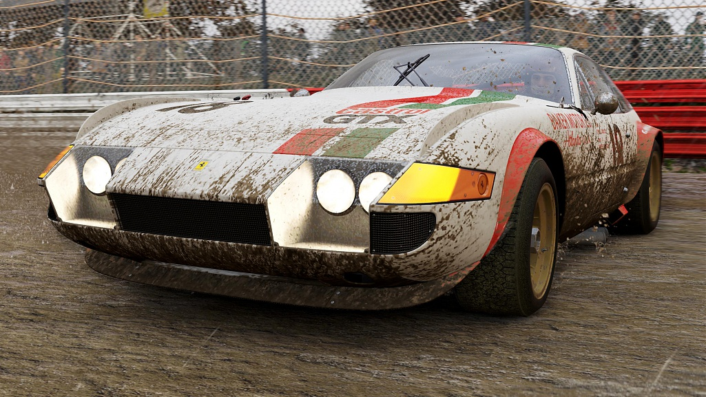 Click image for larger version.  Name:pCARS2 2020-02-21 06-04-58-40.jpg Views:0 Size:248.6 KB ID:278351