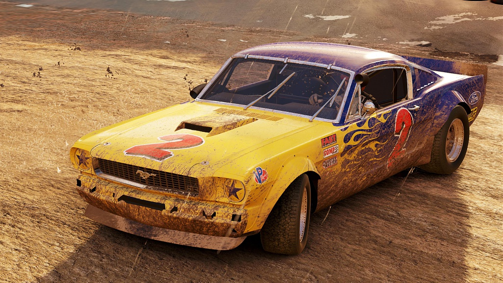 Click image for larger version.  Name:pCARS2 2020-02-24 03-25-47-01.jpg Views:0 Size:247.2 KB ID:278357