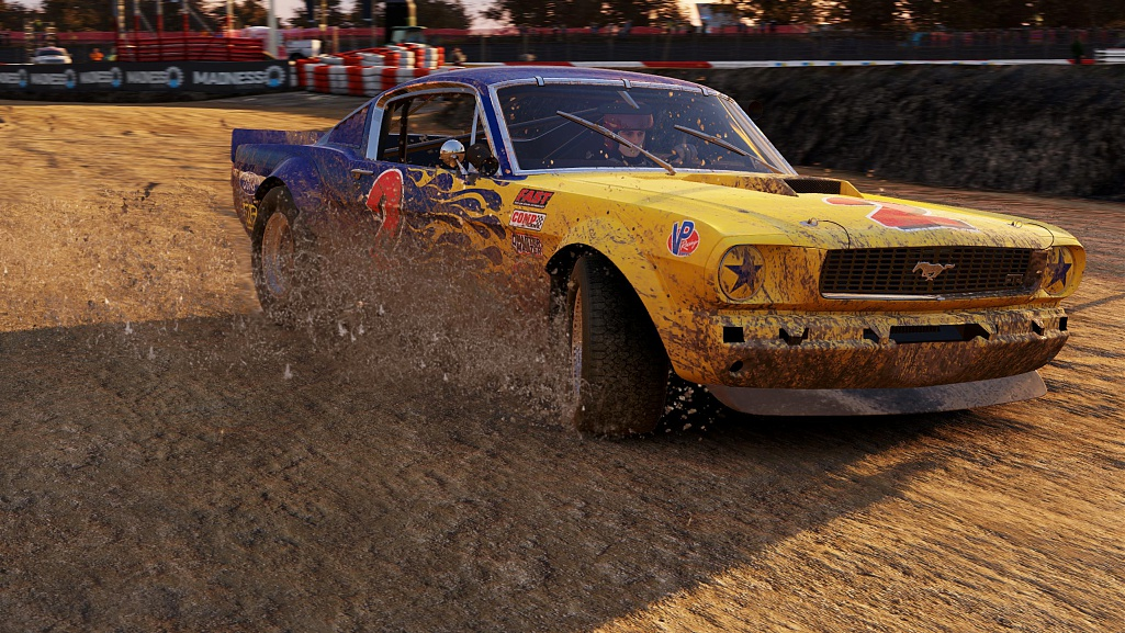 Click image for larger version.  Name:pCARS2 2020-02-24 03-39-47-54.jpg Views:0 Size:249.6 KB ID:278358