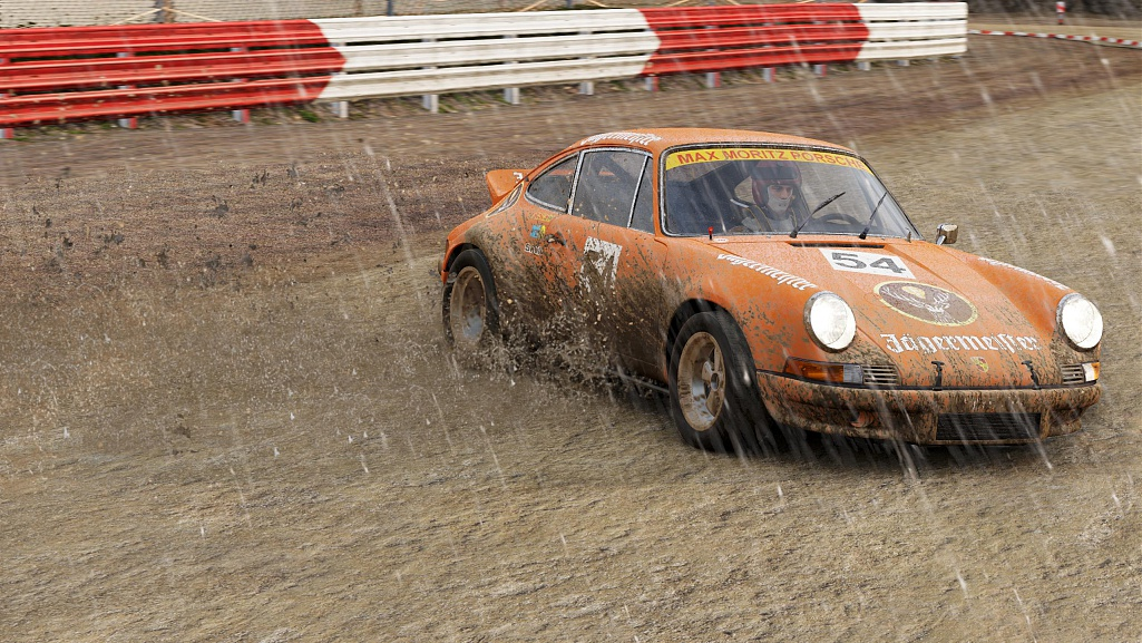 Click image for larger version.  Name:pCARS2 2020-02-26 04-38-05-87.jpg Views:0 Size:247.9 KB ID:278364