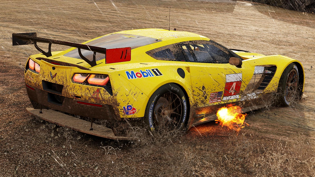 Click image for larger version.  Name:pCARS2 2020-02-26 05-08-19-18.jpg Views:0 Size:250.1 KB ID:278375