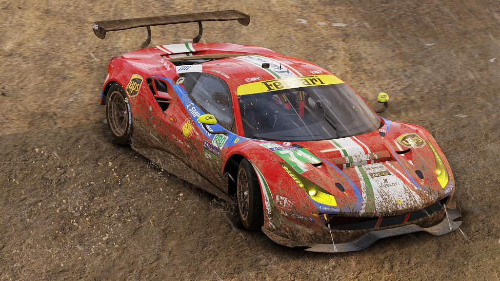 Click image for larger version.  Name:pCARS2 2020-03-01 06-38-19-72.jpg Views:0 Size:249.2 KB ID:278414