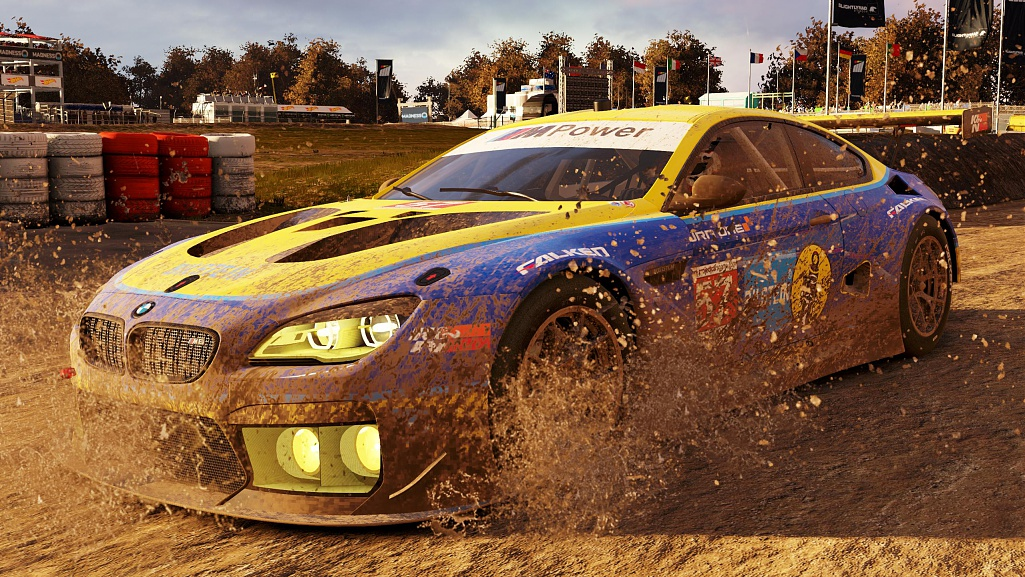 Click image for larger version.  Name:pCARS2 2020-03-06 06-15-30-30.jpg Views:0 Size:254.0 KB ID:278423
