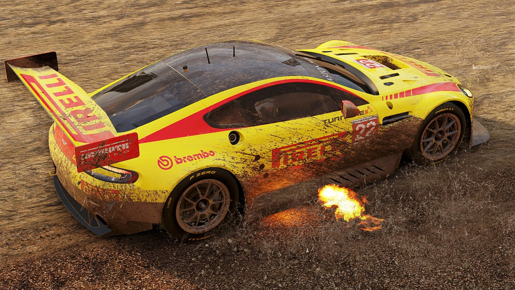 Click image for larger version.  Name:pCARS2 2020-03-06 15-25-01-05.jpg Views:0 Size:249.3 KB ID:278429