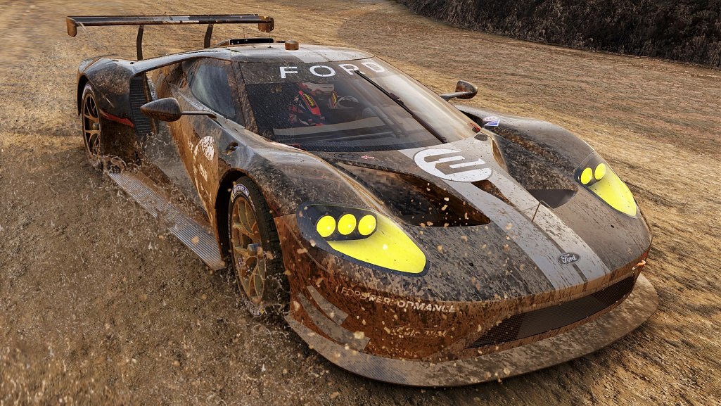 Click image for larger version.  Name:pCARS2 2020-03-07 03-26-50-06.jpg Views:0 Size:250.3 KB ID:278441