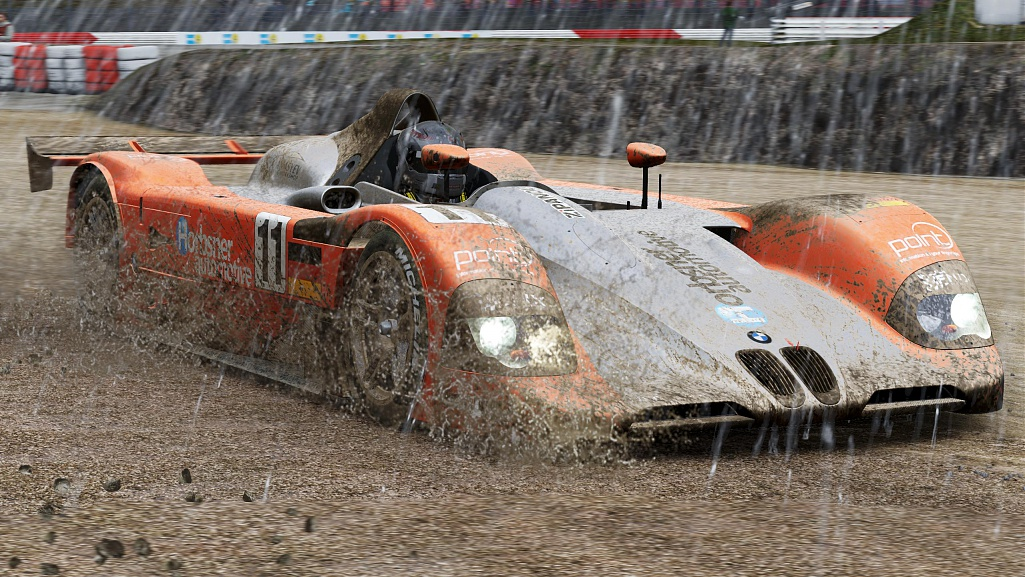Click image for larger version.  Name:pCARS2 2020-03-07 03-53-26-35.jpg Views:0 Size:249.0 KB ID:278443