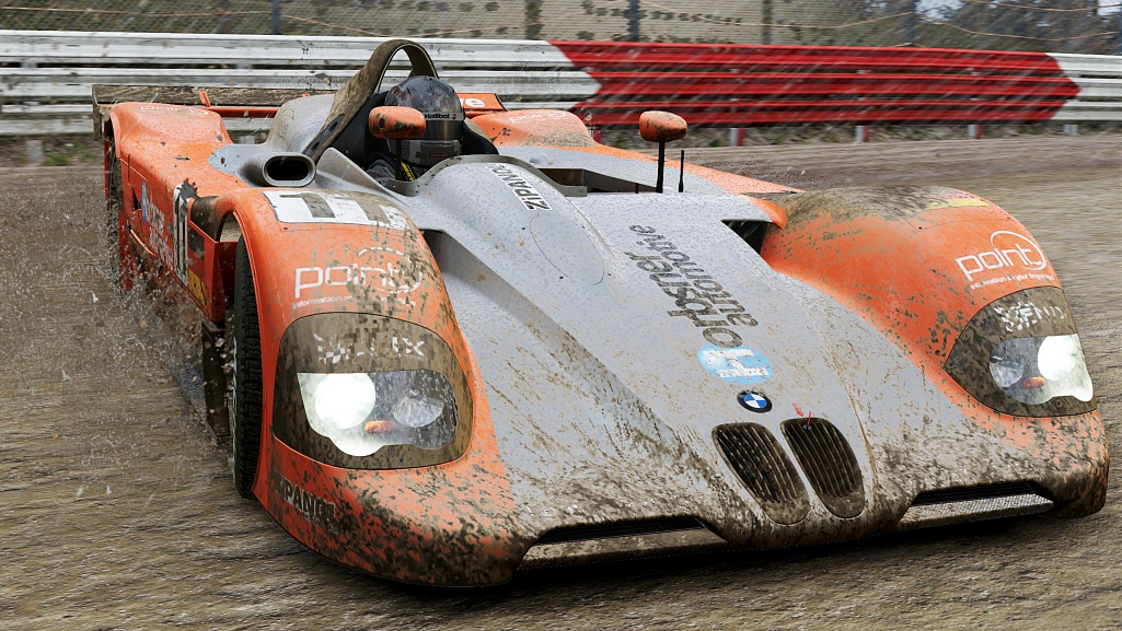 Click image for larger version.  Name:pCARS2 2020-03-07 04-05-58-31.jpg Views:0 Size:250.9 KB ID:278448