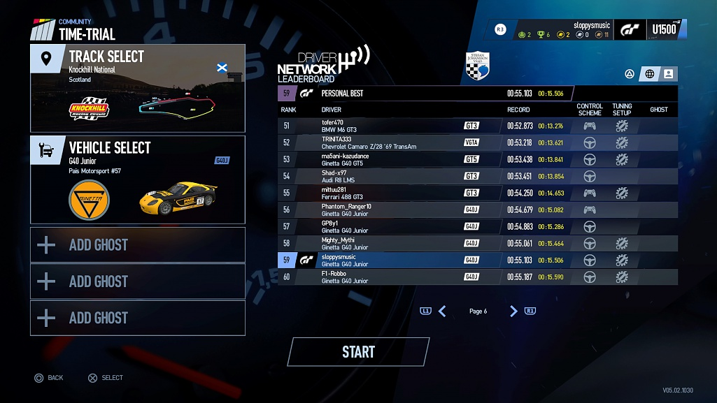 Click image for larger version.  Name:Project CARS 2_20180501013647.jpg Views:8 Size:158.0 KB ID:253747