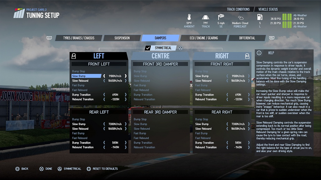 Click image for larger version.  Name:Project CARS 2_20180501013525.jpg Views:11 Size:184.6 KB ID:253750