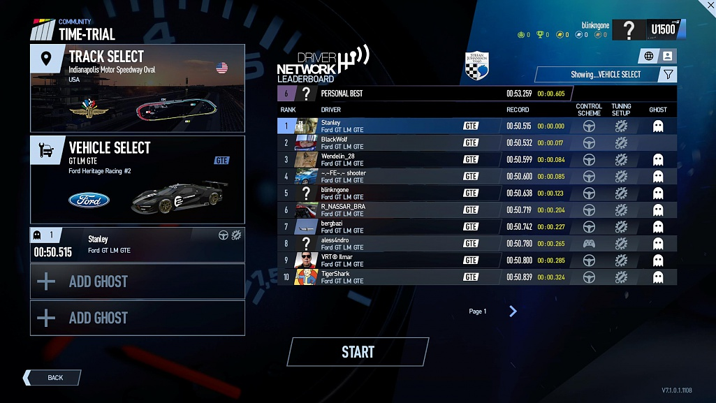 Click image for larger version.  Name:pCARS2 2020-06-06 05-49-52-34.jpg Views:0 Size:168.4 KB ID:279879