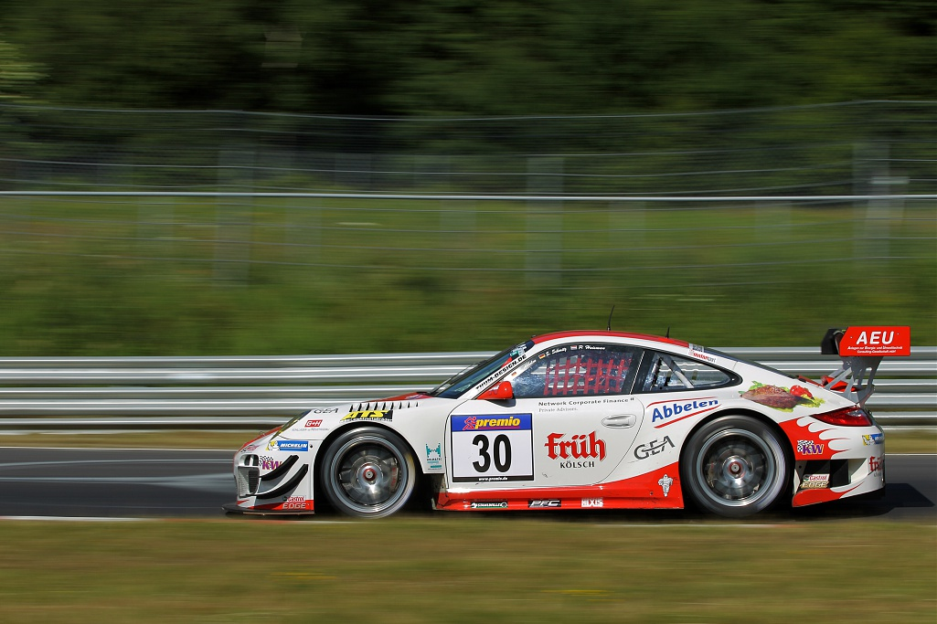 Click image for larger version.  Name:vln-2013-07-20-015.jpg Views:14 Size:199.0 KB ID:207027