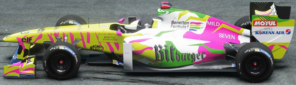 Click image for larger version.  Name:BENETTON.jpg Views:2 Size:135.5 KB ID:268965