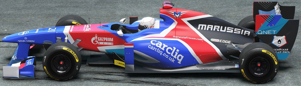 Click image for larger version.  Name:MARUSSIA.jpg Views:2 Size:133.3 KB ID:268967