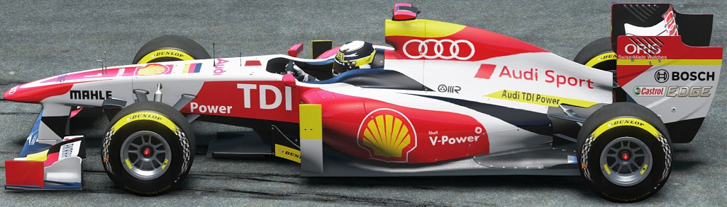 Click image for larger version.  Name:AUDI.jpg Views:1 Size:136.8 KB ID:269467