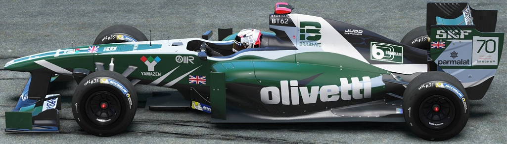 Click image for larger version.  Name:BRABHAM.jpg Views:0 Size:128.0 KB ID:272072