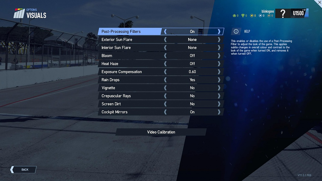 Click image for larger version.  Name:pCARS2 2019-08-13 14-04-49-14.jpg Views:0 Size:136.0 KB ID:272211