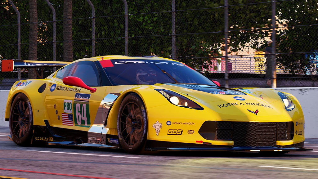 Click image for larger version.  Name:pCARS2 2019-08-13 14-47-16-66.jpg Views:0 Size:248.6 KB ID:272219