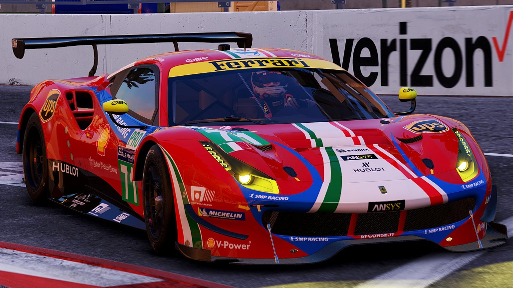 Click image for larger version.  Name:pCARS2 2019-08-13 20-31-03-44.jpg Views:0 Size:229.0 KB ID:272248