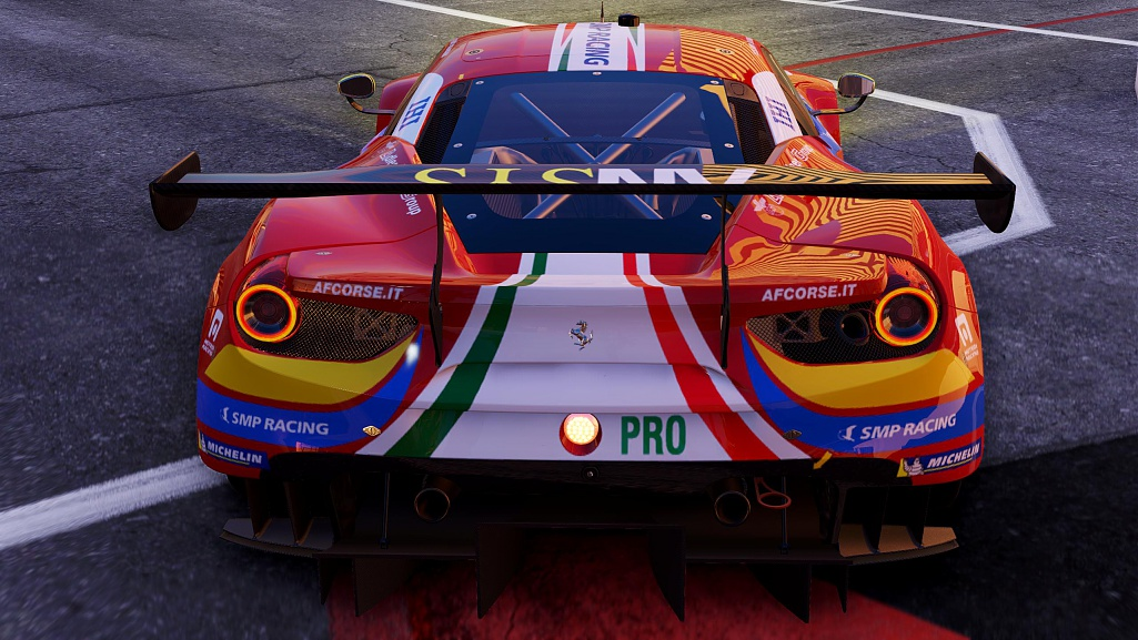 Click image for larger version.  Name:pCARS2 2019-08-13 20-50-32-42.jpg Views:0 Size:218.3 KB ID:272252