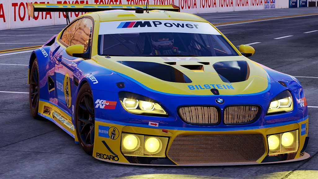 Click image for larger version.  Name:pCARS2 2019-08-14 08-12-47-18.jpg Views:0 Size:249.2 KB ID:272291
