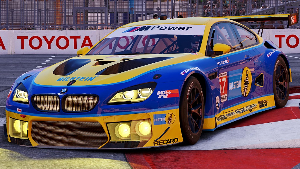 Click image for larger version.  Name:pCARS2 2019-08-14 08-33-20-11.jpg Views:0 Size:249.2 KB ID:272294