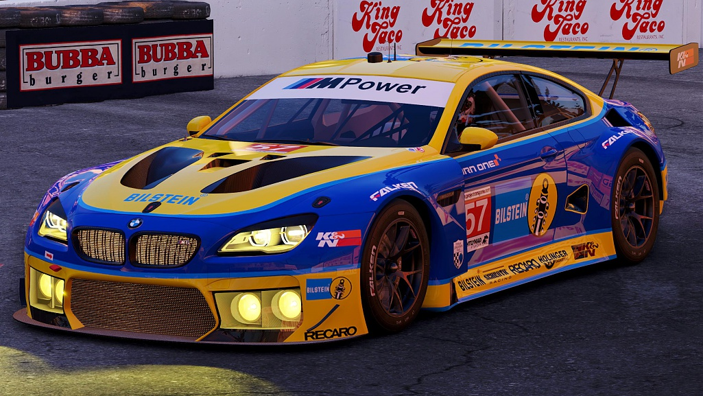 Click image for larger version.  Name:pCARS2 2019-08-14 08-42-19-79.jpg Views:0 Size:247.7 KB ID:272297