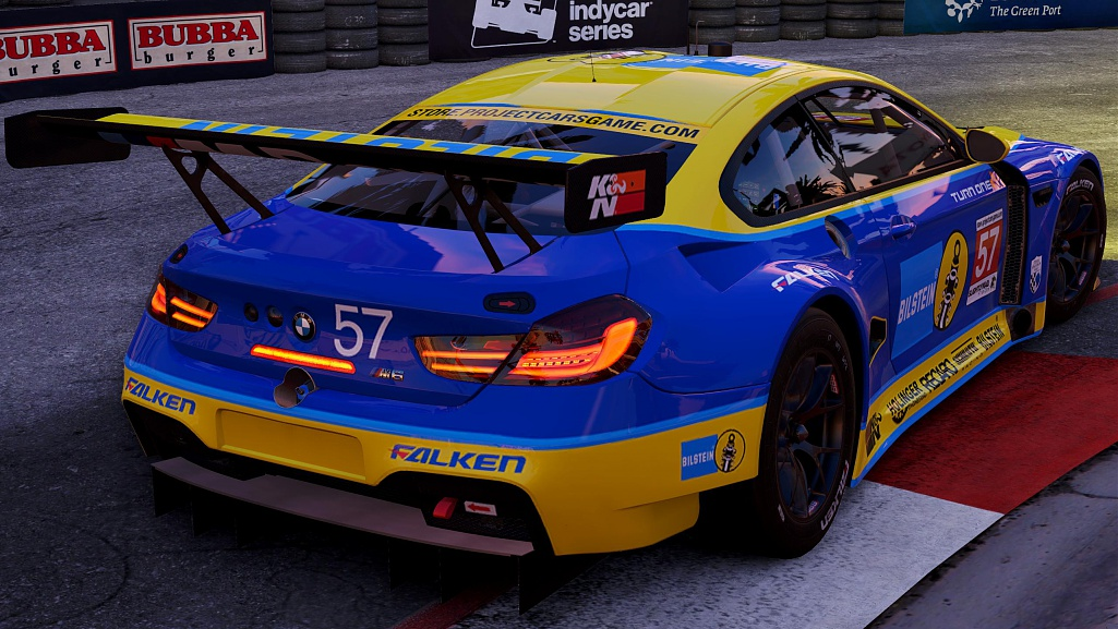Click image for larger version.  Name:pCARS2 2019-08-14 08-52-56-10.jpg Views:0 Size:233.2 KB ID:272301