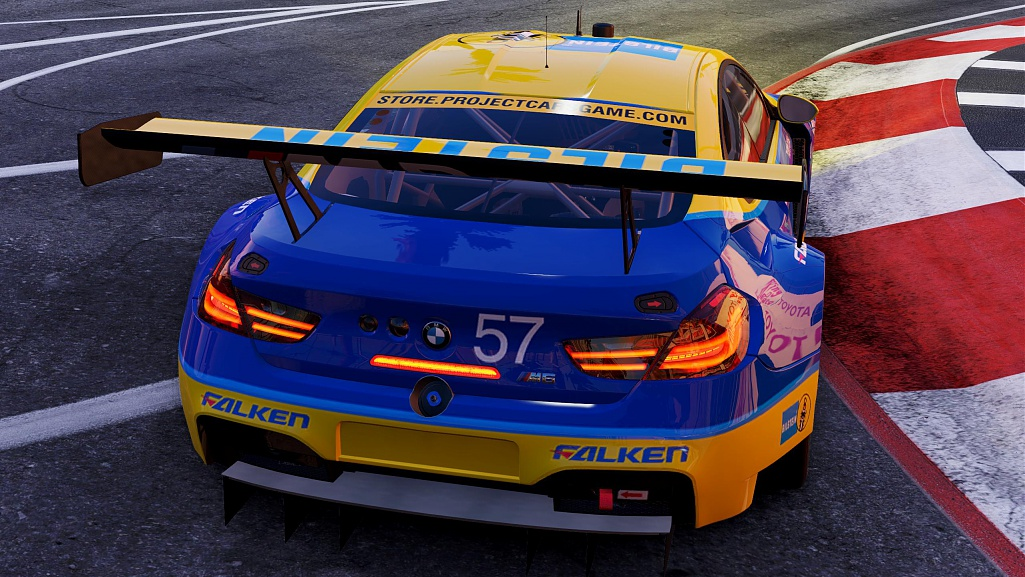 Click image for larger version.  Name:pCARS2 2019-08-14 08-57-49-11.jpg Views:0 Size:240.0 KB ID:272302
