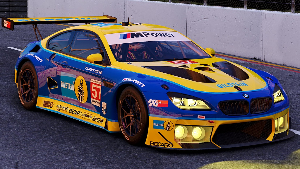 Click image for larger version.  Name:pCARS2 2019-08-14 09-13-10-45.jpg Views:0 Size:247.3 KB ID:272305