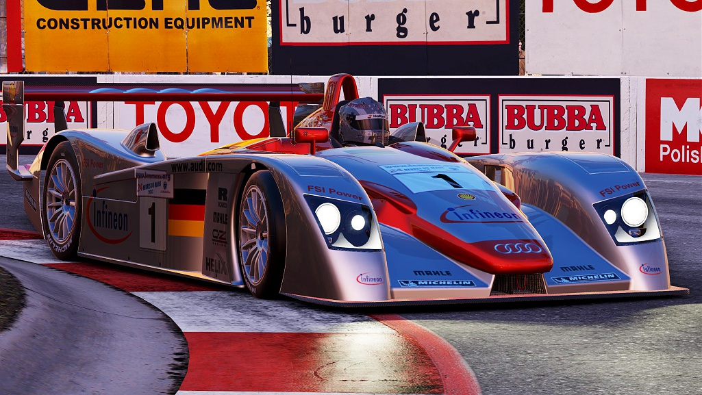 Click image for larger version.  Name:pCARS2 2019-08-14 14-45-12-27.jpg Views:0 Size:246.4 KB ID:272311