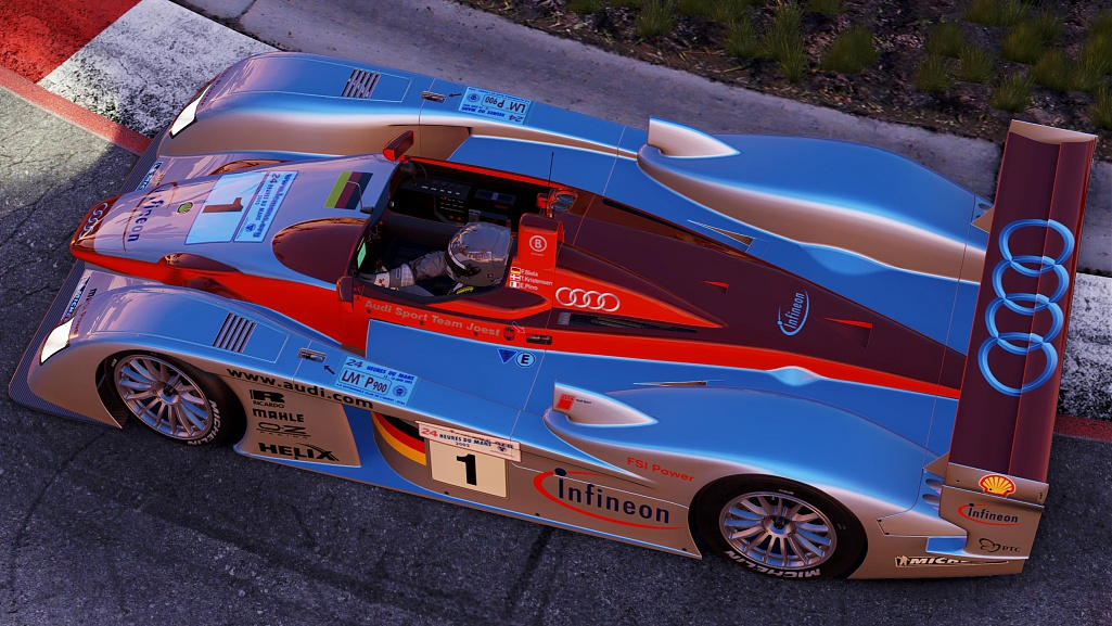 Click image for larger version.  Name:pCARS2 2019-08-14 14-49-46-98.jpg Views:0 Size:246.6 KB ID:272314