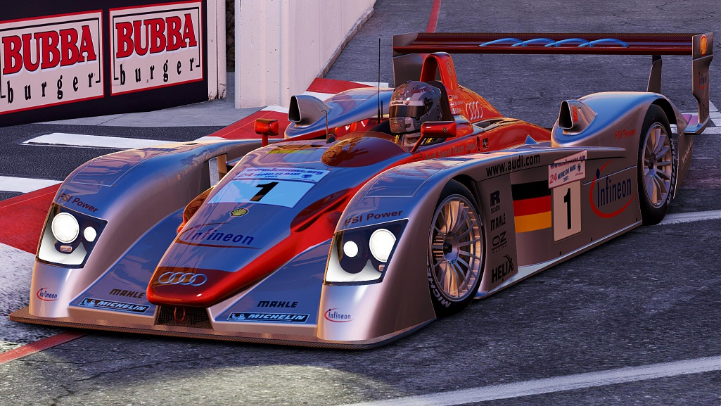 Click image for larger version.  Name:pCARS2 2019-08-14 14-57-38-21.jpg Views:0 Size:247.2 KB ID:272316